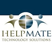 Helpmate