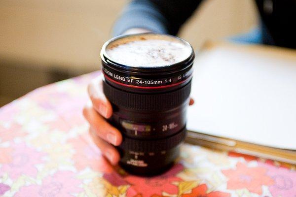 coffee ministry photography mug churchmag