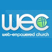 Web Empowered Church