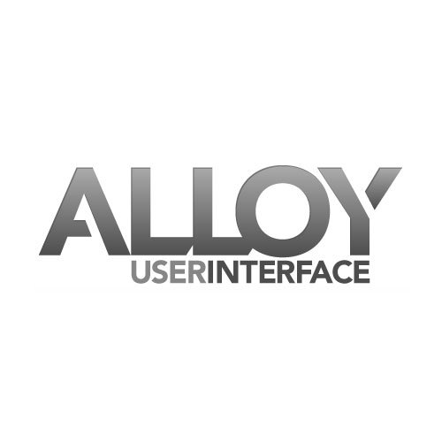 Use Alloy UI to Get a Jumpstart on Your Web Projects