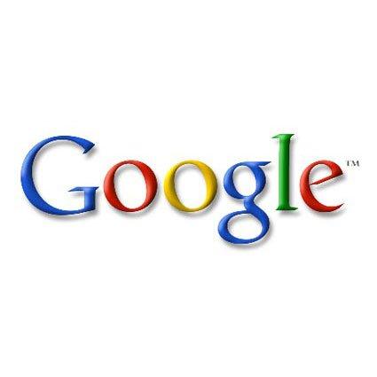 Google Drive To Go Live [Rumor]