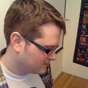 John Resig on Advanced JavaScript To Improve Your Web Application