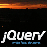 jQuery at Dusk – Learn jQuery By Example For Free!