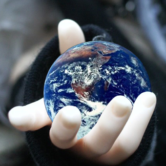How to Take Your Whole Church (and the World) on a Mission Trip