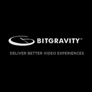 BitGravity Offers Lower Pricing for Live Events