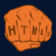 HTML Cheat Sheets in Your Face