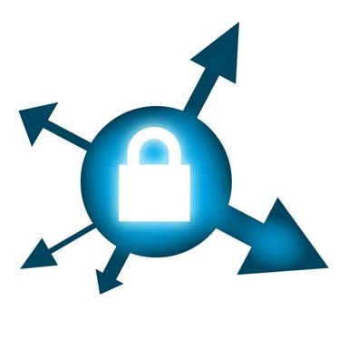 Blogging: Network, Network, Network