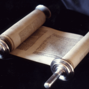 Developing a Platform For Managing & Editing Scriptural Documents