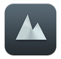 Summit App for Basecamp Users