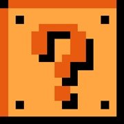 What We Can Learn from the Super Mario Bros.