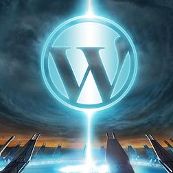 Fact: Groupon Started Using WordPress