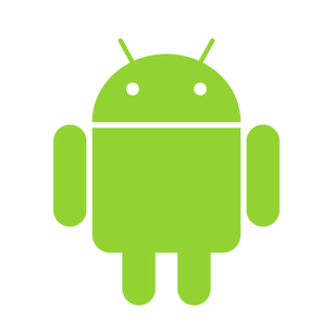 Android on the Rise: Best Selling Mobile OS