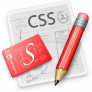 CSS Cheat Sheets