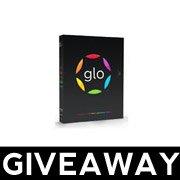 Glo Bible Giveaway Winners