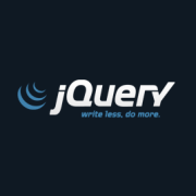 Guide To Architecting Large-Scale jQuery Applications