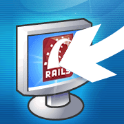 How-To Setup a Rails Environment in 3 Easy Steps