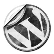 Desktop WordPress Comment Management