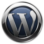 Quick Tip: Create a More Accessible WordPress Login URL