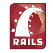 Rails 3.1 Beta 1 Is Here