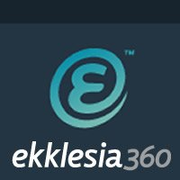 Ekklesia 360's New Price Points