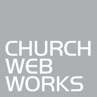 Church Web Works Partners with Splat Interactive