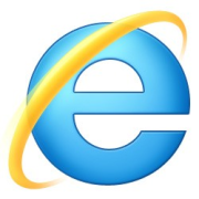 How Many Versions of IE Would You Like to Support?