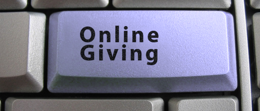 9 Reasons You Should NOT Offer Online Giving