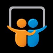 SlideShare's New JavaScript API