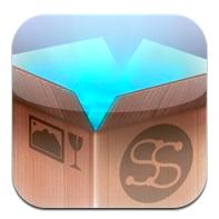 Superstash: Enhanced Web Browser for iPad