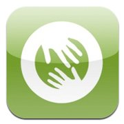 Acts of Sharing: Now Available on iPhone