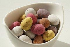 Amazon Easter Eggs