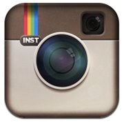 Creativly Promoting Church Events with Instagram Videos