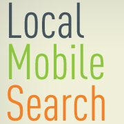 The Power of Local Mobile Search [Infographic]