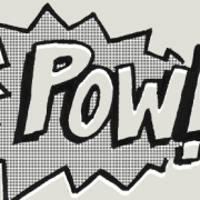 Pow: Zero Configuration Rack Server For OS X