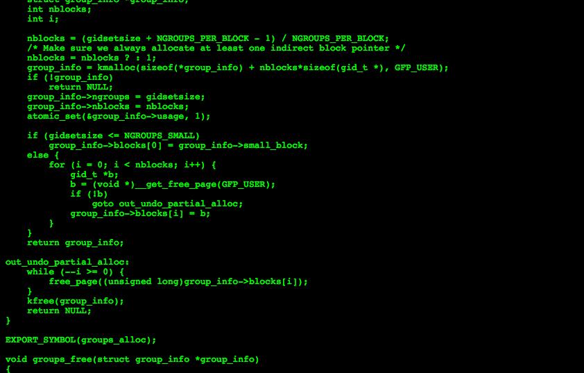 Image result for hacker typer