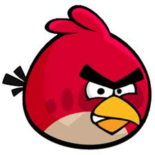 Real Angry Birds (Just Watch the Videos, Okay?)