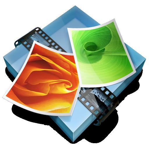 ePic Photo Slide Show Desktop Mac App [Giveway]