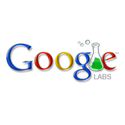 Google Lab's Related Links Has Ended