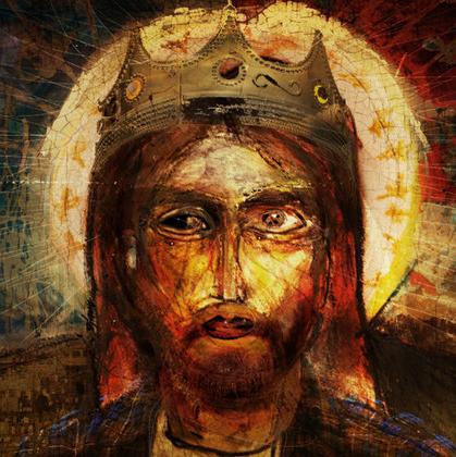 A Portrait of Christ [Video]
