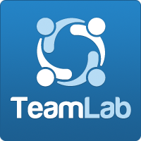 Web-Based Collaboration & Team Management with TeamLab