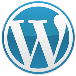 WordPress 3.1.3 & 3.2 Beta 2 Available