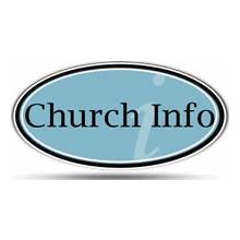 ChurchInfo – a Free Church Management Software