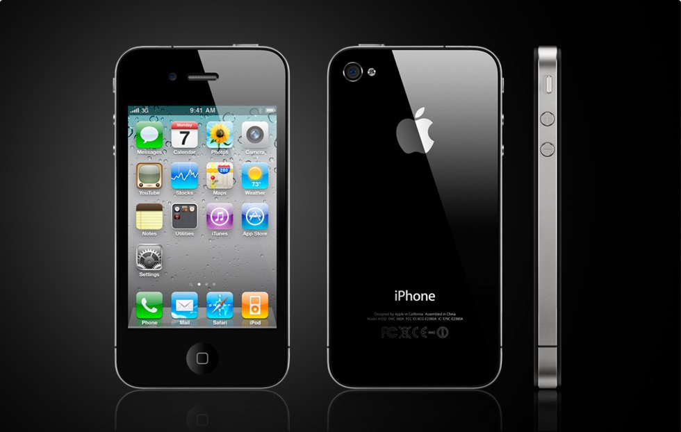 Who Will Most Likely Upgrade to the iPhone 5? [Infographic]