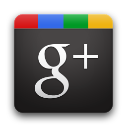 Google+ Branding Pages Are Here