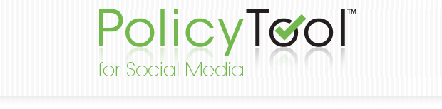 How-To Create a Social Media Policy for Your Church