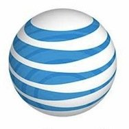 AT&T/T-Mobile Merger Heats Up