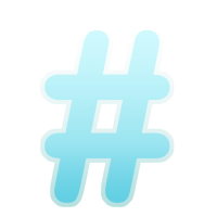 Popular Twitter Hashtags for #Churches