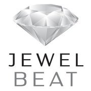 JewelBeat: 99¢ Music for Your Projects