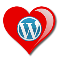 5 WordPress Code Snippets to Love
