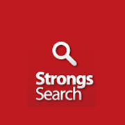 Strong's Concordance Goes Mobile